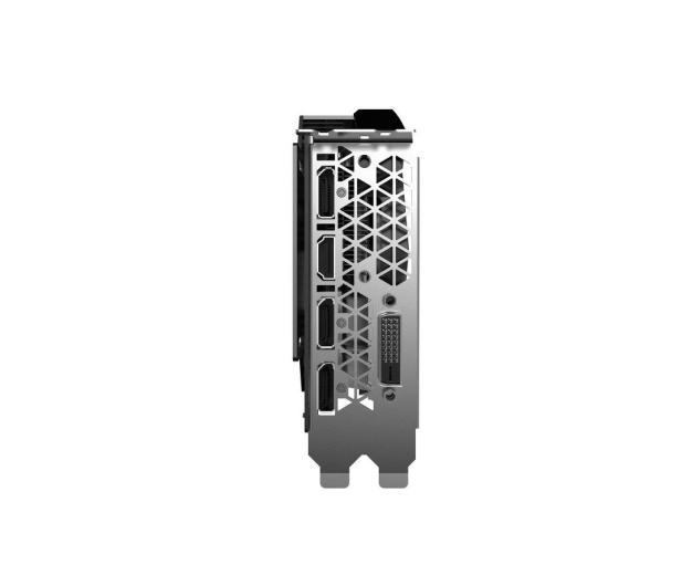 Zotac GeForce RTX 2070 MINI 8GB GDDR6 - 462166 - zdjęcie 5