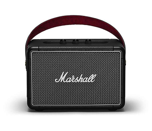 Marshall Kilburn II Czarny  - 462801 - zdjęcie 4