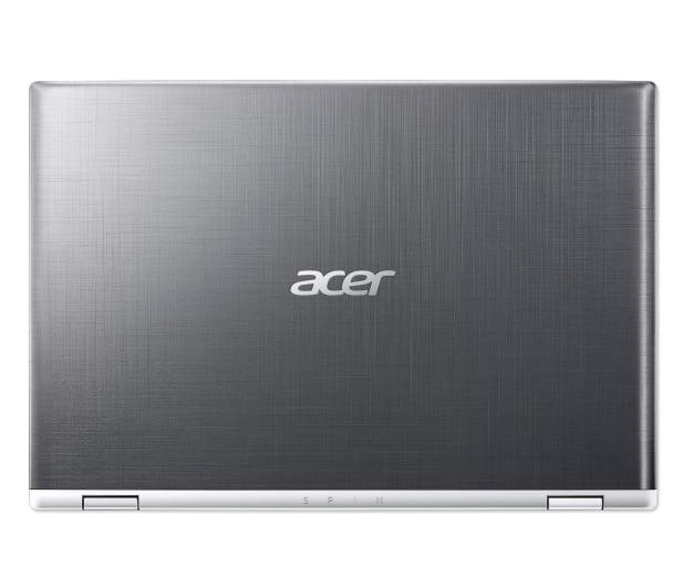 Acer Spin 1 N4200/4GB/64/Win10 IPS FHD +Rysik - 441916 - zdjęcie 7