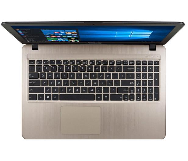 ASUS X540LA-XX1306T i3-5005U/8GB/256/Win10 - 484751 - zdjęcie 3