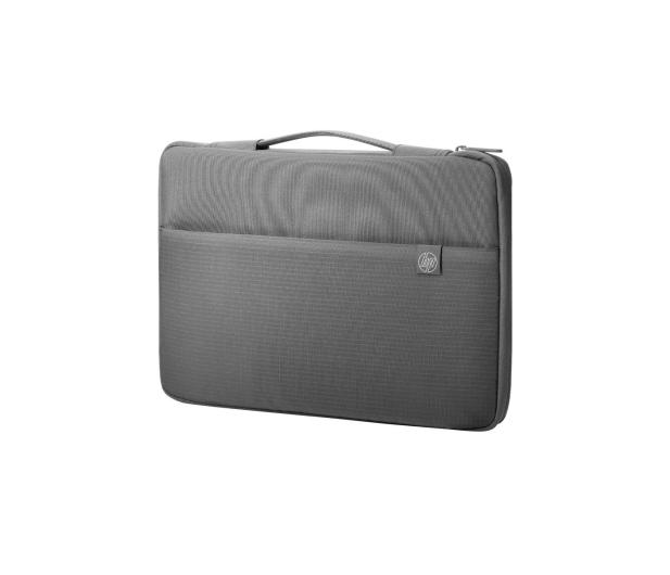 """HP Carry Sleeve 14,1"""" (szary) - 462657 - zdjęcie"""