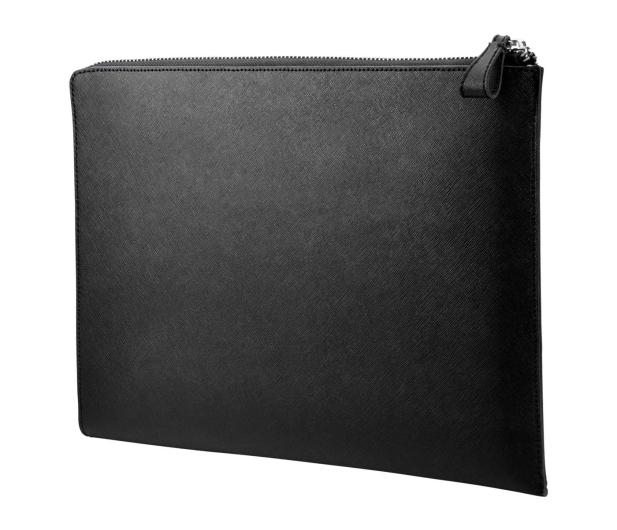 "HP Spectre Split Leather 13,3"" czarno-srebrne - 462655 - zdjęcie 2"