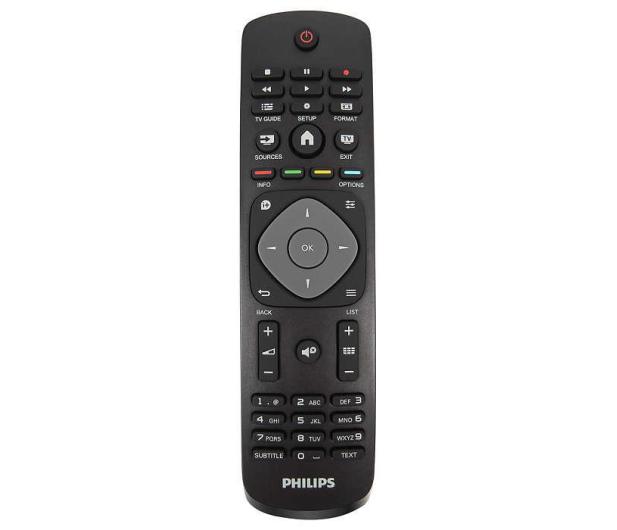 Philips 22PFT5303 - 477456 - zdjęcie 4