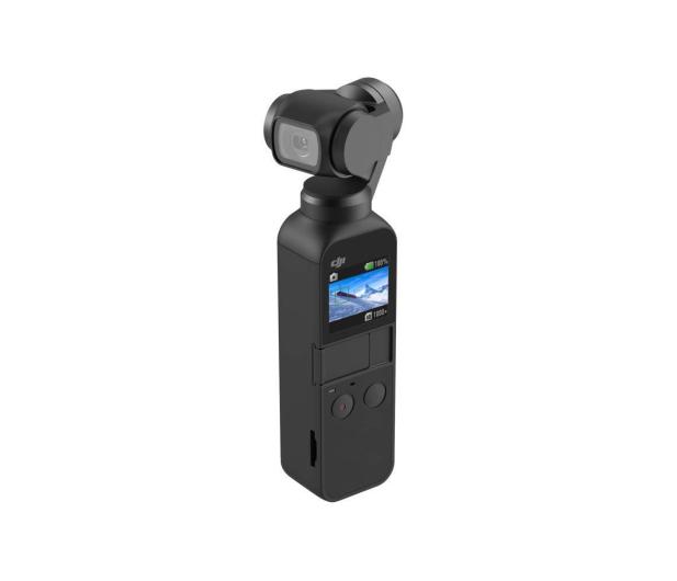 DJI Osmo Pocket - 464943 - zdjęcie 3