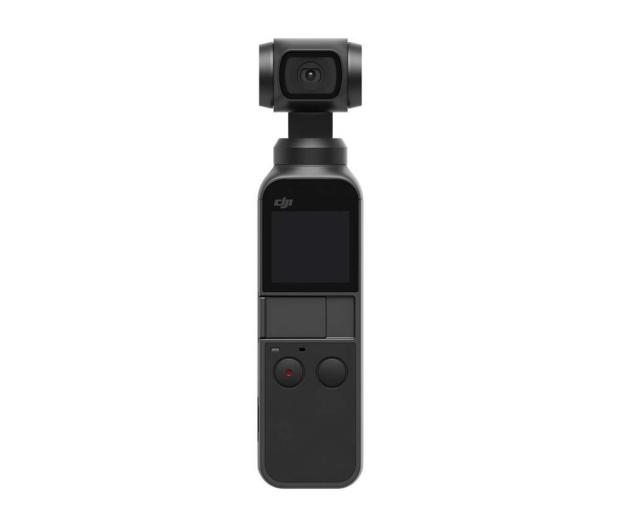 DJI Osmo Pocket - 464943 - zdjęcie