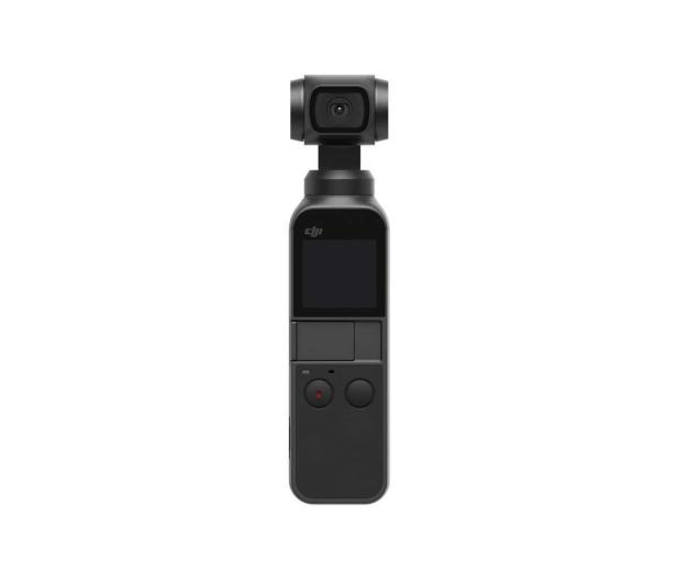 DJI Osmo Pocket - 464943 - zdjęcie 5