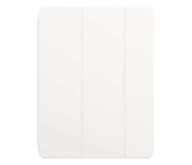 Apple Smart Folio do iPad Pro 12,9'' biały - 460079 - zdjęcie 2