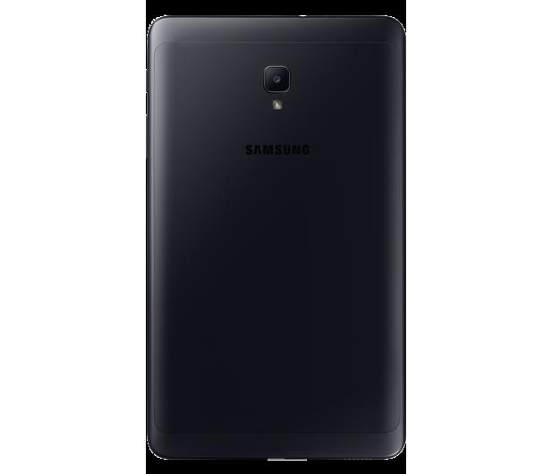 """Samsung Galaxy Tab A 8.0"""" T380 Wi-Fi czarny - 464886 - zdjęcie 3"""