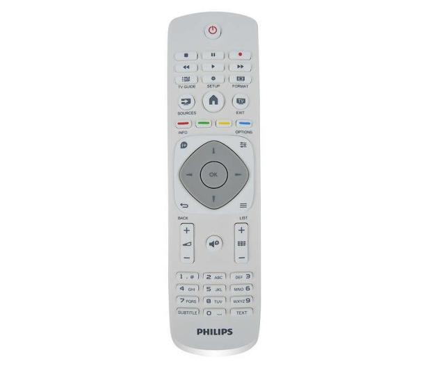 Philips 24PFS5703 - 460115 - zdjęcie 4