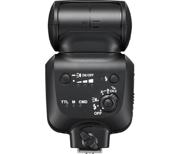 Nikon Speedlight SB-500 - 459762 - zdjęcie 3