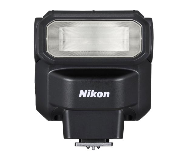 Nikon Speedlight SB-300 - 459764 - zdjęcie