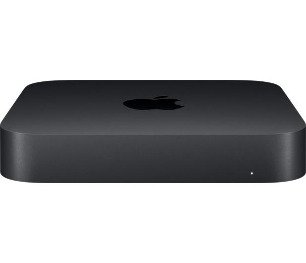 Apple Mac Mini i5 3.0GHz/8GB/256GB SSD/UHD Graphics 630 - 459926 - zdjęcie 2