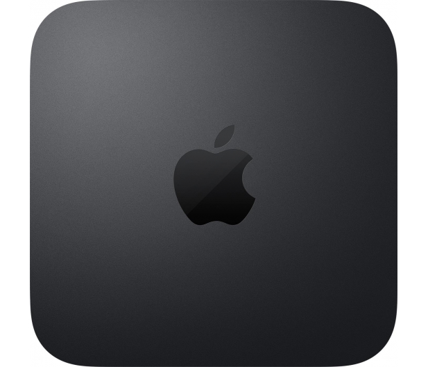 Apple Mac Mini i5 3.0GHz/8GB/256GB SSD/UHD Graphics 630 - 459926 - zdjęcie 5