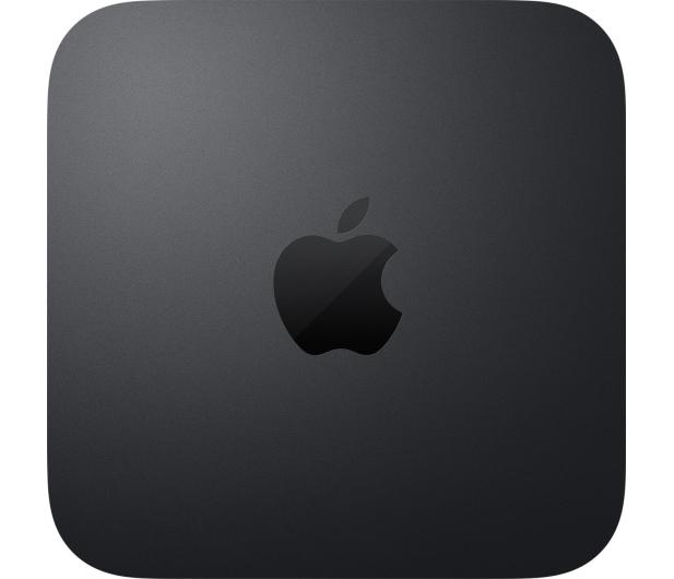 Apple Mac Mini i5 3.0GHz/16GB/256GB SSD/UHDGraphics 630  - 467980 - zdjęcie 5