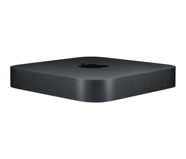 Apple Mac Mini i5 3.0GHz/8GB/256GB SSD/UHD Graphics 630 - 459926 - zdjęcie