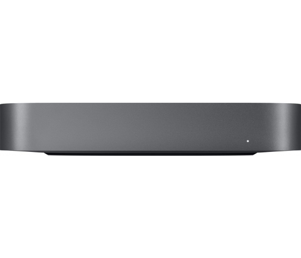Apple Mac Mini i5 3.0GHz/16GB/256GB SSD/UHDGraphics 630  - 467980 - zdjęcie 3