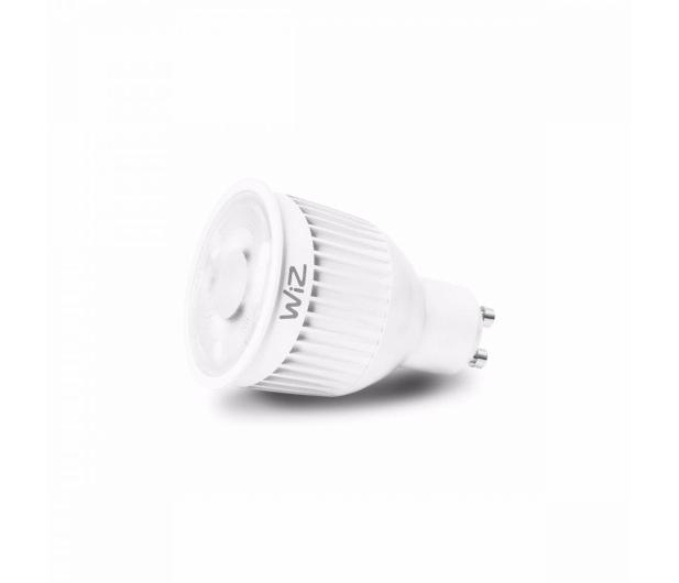 WiZ Whites LED (GU10/345lm)  - 461149 - zdjęcie 2