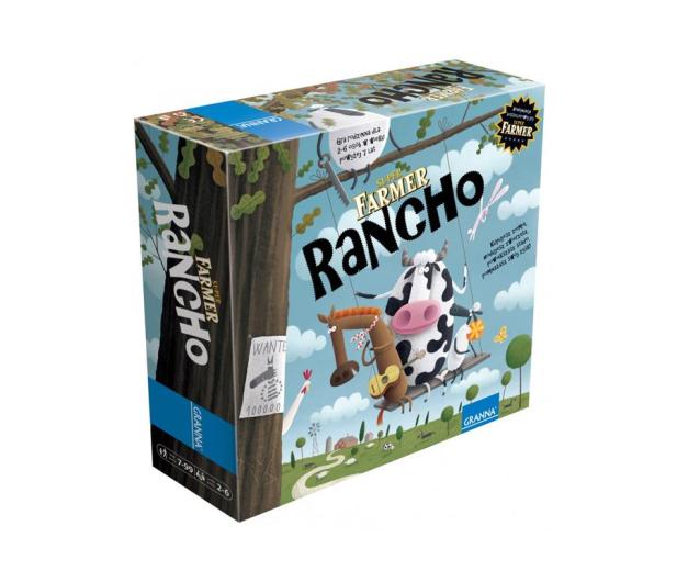 Granna Superfarmer Rancho - 174361 - zdjęcie