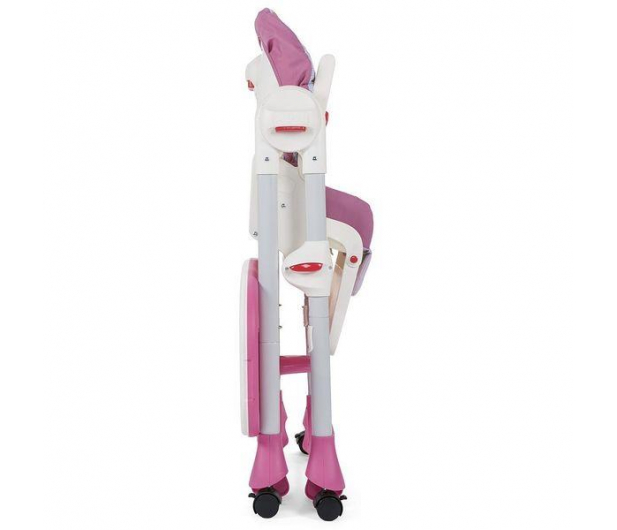 Chicco Polly Easy Unicorn  - 466977 - zdjęcie 4