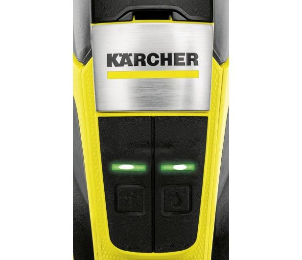 Karcher KV 4 - 467702 - zdjęcie 5