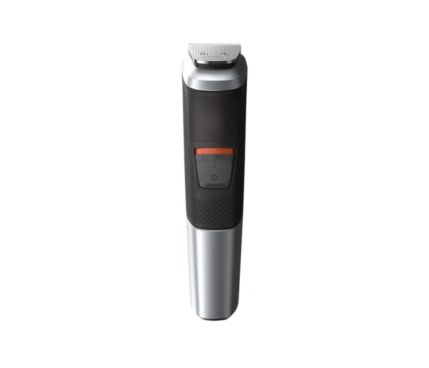 Philips MG5740/15 Multigroom Series 5000 - 467898 - zdjęcie 2