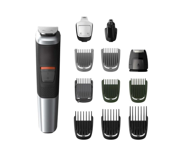 Philips MG5740/15 Multigroom Series 5000 - 467898 - zdjęcie
