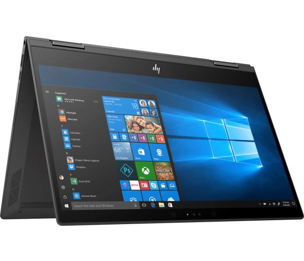 HP ENVY 13 x360 Ryzen 5-2500U/8GB/256/Win10 - 468156 - zdjęcie 7