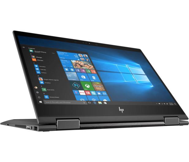 HP ENVY 13 x360 Ryzen 5-2500U/8GB/256/Win10 - 468156 - zdjęcie 6