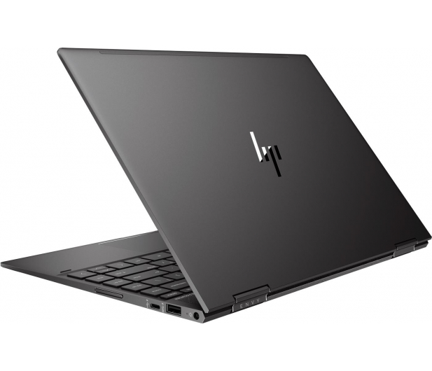 HP ENVY 13 x360 Ryzen 5-2500U/8GB/256/Win10 - 468156 - zdjęcie 5