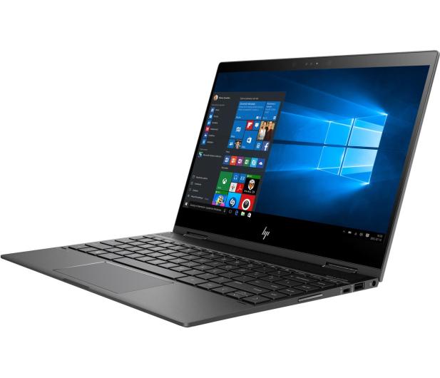 HP ENVY 13 x360 Ryzen 5-2500U/8GB/256/Win10 - 468156 - zdjęcie 2