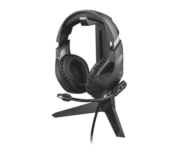 Trust GXT 260 Cendor Headset Stand - 466558 - zdjęcie 4