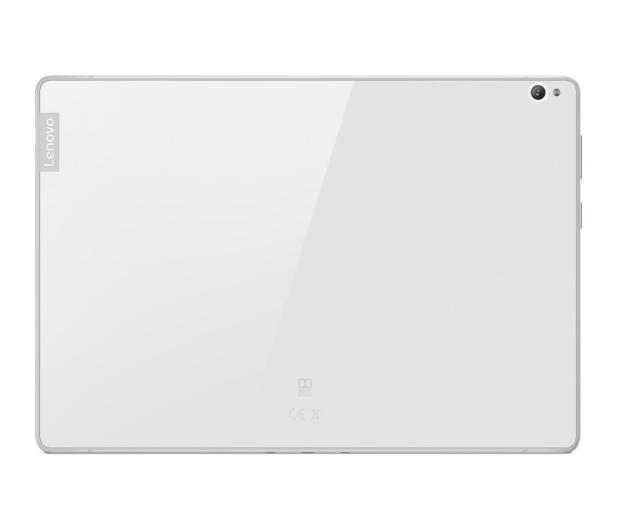 Lenovo TAB P10 QS450/3GB/32GB/Android 8.1 WiFi Biały - 465776 - zdjęcie 3
