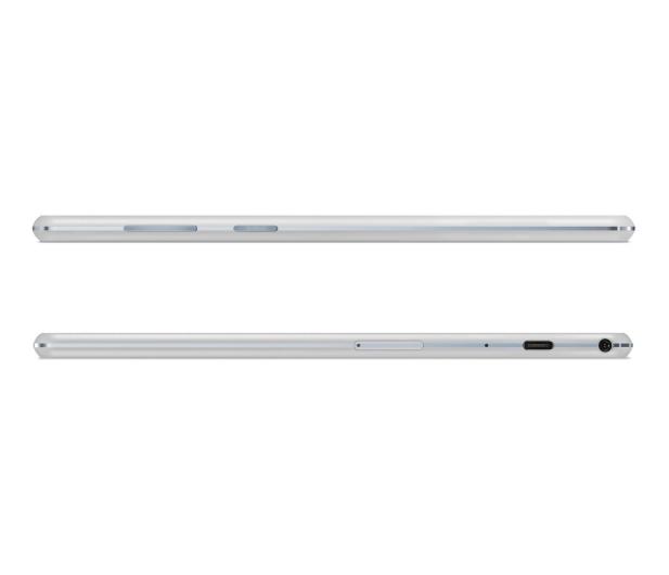 Lenovo TAB P10 QS450/3GB/32GB/Android 8.1 WiFi Biały - 465776 - zdjęcie 7