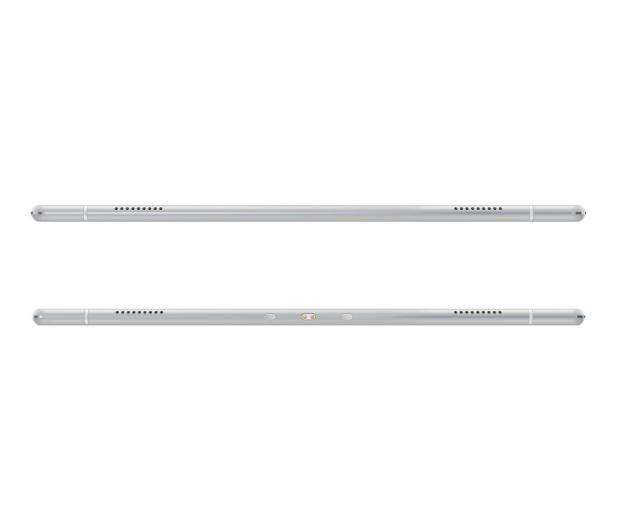 Lenovo TAB P10 QS450/3GB/32GB/Android 8.1 LTE Biały - 475121 - zdjęcie 8