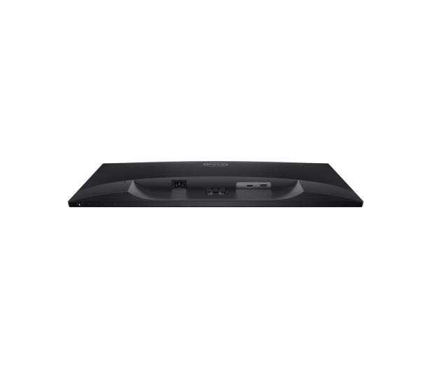 Dell SE2719H czarny - 469173 - zdjęcie 6