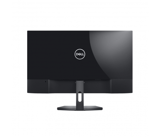Dell SE2719H czarny - 469173 - zdjęcie 3