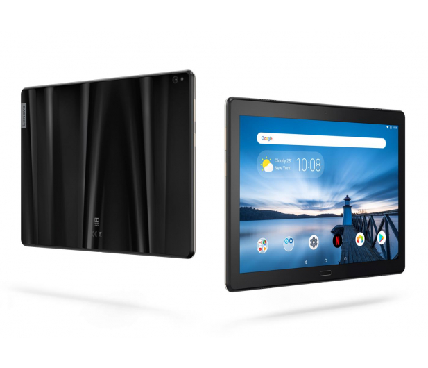 Lenovo TAB P10 QS450/3GB/32GB/Android 8.1 LTE - 475136 - zdjęcie 4