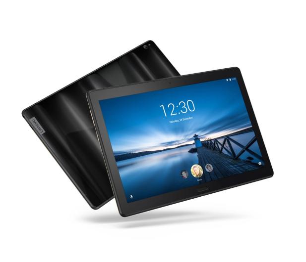 Lenovo TAB P10 QS450/3GB/32GB/Android 8.1 LTE - 475136 - zdjęcie 5