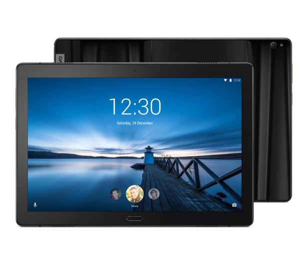 Lenovo TAB P10 QS450/3GB/32GB/Android 8.1 LTE - 475136 - zdjęcie