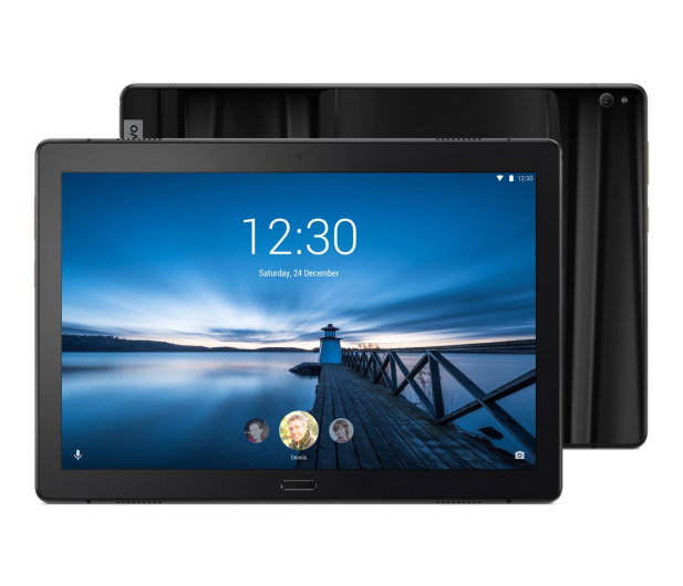 Lenovo TAB P10 3GB/32GB/Android 8.1 LTE - 475136 - zdjęcie