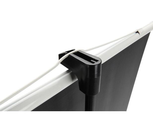 Acer Ekran na statywie 82,5' - 463233 - zdjęcie 2