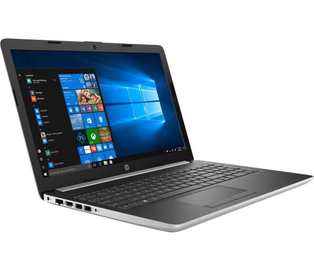 HP 15 Ryzen 5-3500/8GB/512/Win10 FHD - 550795 - zdjęcie 3