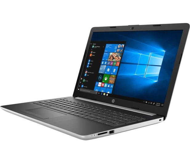 HP 15 Ryzen 5-3500/8GB/512/Win10 FHD - 550795 - zdjęcie 6