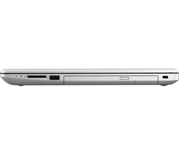 HP 15 i3-7020U/8GB/240/Win10 FHD  - 460818 - zdjęcie 6