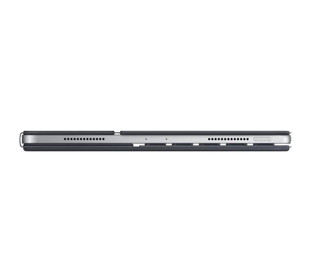"""Apple Smart Keyboard Folio do iPad Pro 11"""" - 460085 - zdjęcie 6"""