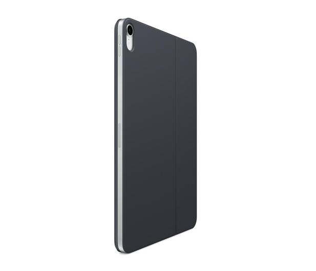 """Apple Smart Keyboard Folio do iPad Pro 11"""" - 460085 - zdjęcie 3"""