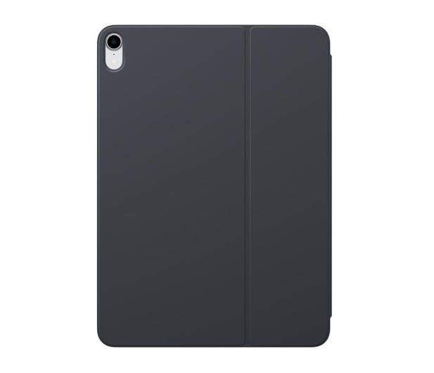 """Apple Smart Keyboard Folio do iPad Pro 11"""" - 460085 - zdjęcie 2"""