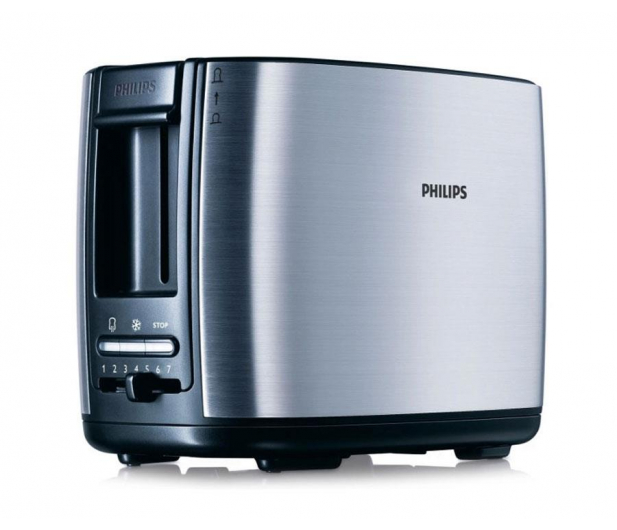 Philips HD2628/20 - 148639 - zdjęcie