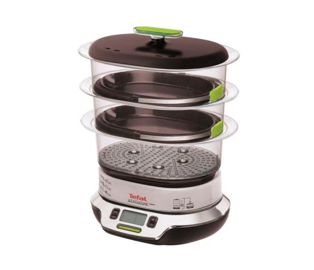 Tefal Vitacuisine  Compact VS4003 - 138145 - zdjęcie