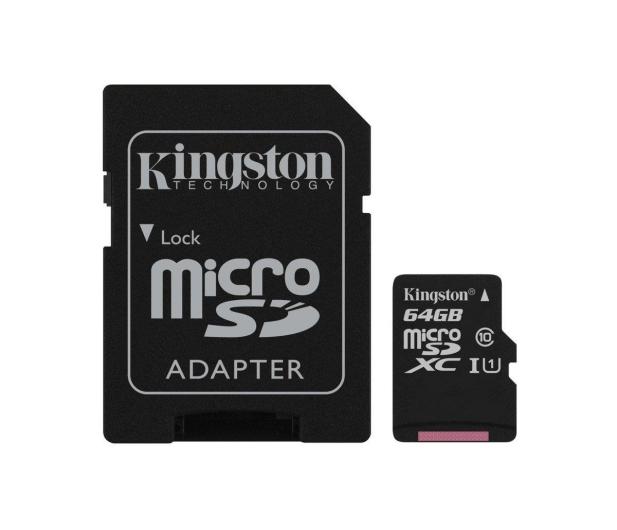 Lenovo Tab M10 QS429/2GB/96GB/Android 9.0 LTE Biały - 525750 - zdjęcie 11